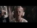 Стих девочки из фильма Битва за Севастополь