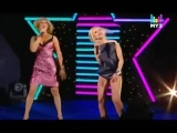 Pandora feat. Stacy - Why-Magistral (MuzTV FanZone, Jurmala 2011) - YouTube