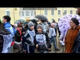 Школа 16 под музыку Zippo - Кукла(BassBoosted by N`Vodirivs). Picrolla
