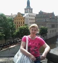 Голубкова Наталья