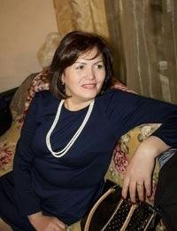 Галина Шишова