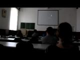 Показы польского кино в Казани