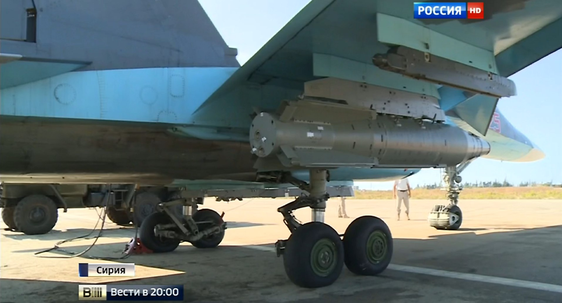 Russian military intervention and aid to Syria #4 - Page 11 Y_CEt5FBfZQ