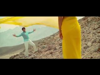 """""""И в печали и в радости """"Одна из самых красивых песен индийского кино!!! моя любимая))"""