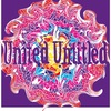 United Untitled