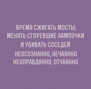 https://pp.vk.me/c625816/v625816564/5168d/oaB7-ooDWAQ.jpg