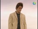 209  Лукас узнает, что Лео поехал к Жади  (Клон  209 серия)