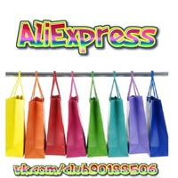 аликспрес - фото 11