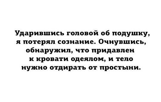 http://cs625816.vk.me/v625816638/11a7d/-1pUu_uUaF8.jpg