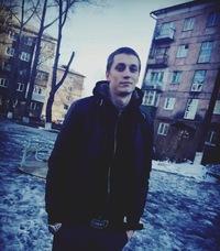 v_shablinsky