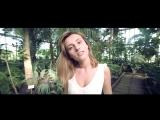 Normunds Rutulis, Hans Antehed Quartet, Katrīna Cīrule - Dzel manī sauli