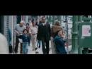 В погоне за счастьем (2006) The Pursuit of Happyness