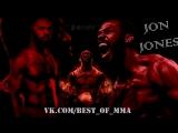 Jon Jones - Funny Games