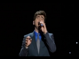 Il Volo - We Are Love Live From The Fillmore Miami Beach At Jackie Gleason Theater