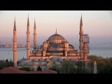 Old Istanbul &amp The Bosphorus in 4K (Ultra HD)