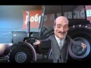 Лукашенко вдуёт Обаме трактор за 200 тысяч долларов Прикольный мульт про Лукаше ...