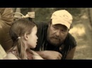 Rachel Reel Redneck Roots movie