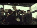[Fanmade] EXO K - Heart Attack Music Video (wolf Ver.)