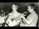 Lăutarii din Chişinău Joc moldovenesc pentru trompetă