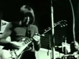 Fleetwood Mac Peter Green - Black Magic Woman (Live Boston Tea Party) 1970