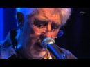 John Mayall The Bluesbreakers with Gary Moore So Many Roads