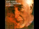 John Mayall and The Bluesbreakers Mists Of Time Stories