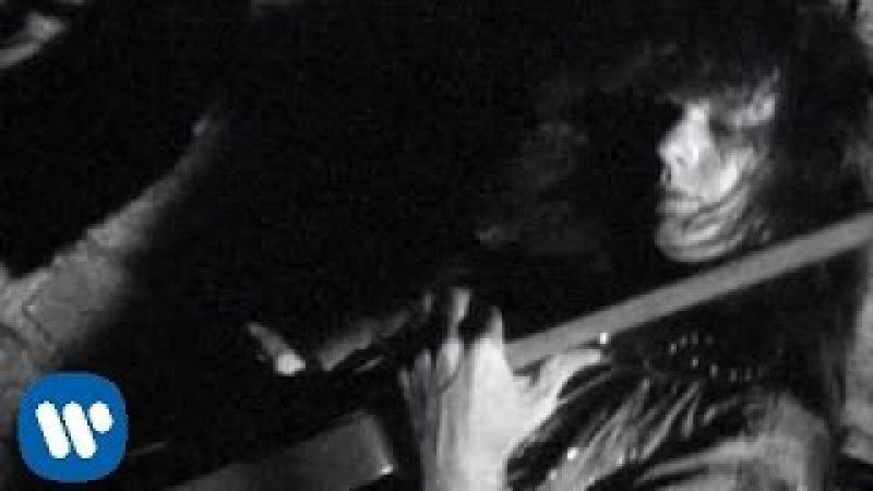 King Diamond - Sleepless Nights [OFFICIAL VIDEO]
