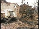 Новогодняя ночь Чечня. По ту сторону войны - 3