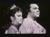 Tamara Milashkina & Vladimir Atlantov Tosca III Act Ah! Franchigia a Floria Tosca...