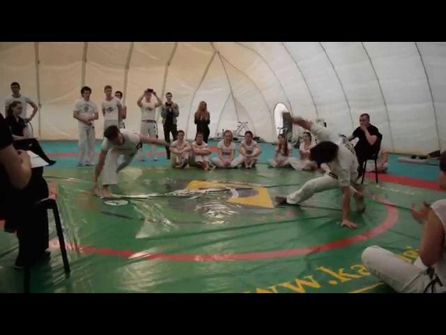 Исангулов Денис 1 выход 1 16 финала