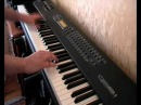 SABATON The Final Solution complete version for piano