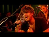 Paolo Nutini - 1010 Candy Pencil Full of Lead