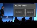Hacker Way Rethinking Web App Development at Facebook