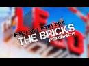 ЗАПИЛИ ЭВАКУАТОР! - The Bricksperience 3