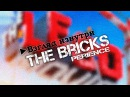 ПОСТРОЙ из LEGO! - The Bricksperience 2