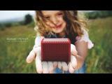 Презентация портативного музыкального Bluetooth спикера MIPOW BTS500 Mini от Gearbest!