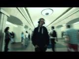 RasKar, Noize MC - Микромир
