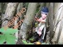 "Стоп Моушен Монстер хай Фильм: ""Внезапно"" (часть 1) (Stop motion Monster High)"