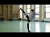 Labrinth ft. Emeli Sande beneath your beautiful CHOREO modern, jazz style