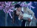 Waking Love Up M/V Missed Lover (English sub) Roy Chiu/Roy Qiu Tiffany Tang