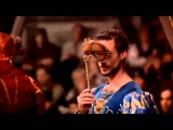 Влюбленный Шекспир / Shakespeare in Love (1998) Трейлер