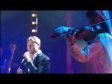 Александр Коган - Ты далеко (Концерт-презентация дебютного альбома Я жду звонка)
