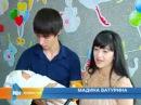 8 июля 2015 Новости РЕН ТВ Армавир