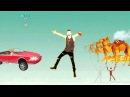 Can't Hold Us - Macklemore Ryan Lewis Ft. Ray Dalton - Just Dance 2014