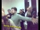 Рамзан Кадыров танцует на деньгах море бабла