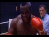 Rocky Music Video-Eye Of The Tiger