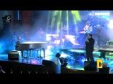 Grendizer - Aziz Maraka Feat. Sammy Clark