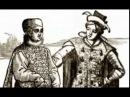 Фальсификация истории или что на самом деле скрывается за татаро монгольским игом