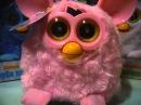 Детская игрушка Ферби - Пикси