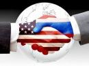 Постскриптум. Алексей Пушков. Майдан в Армении. Отношения России и США
